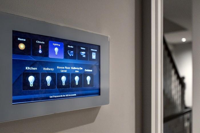 lighting-automation-system-london