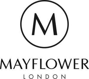 Mayflower London
