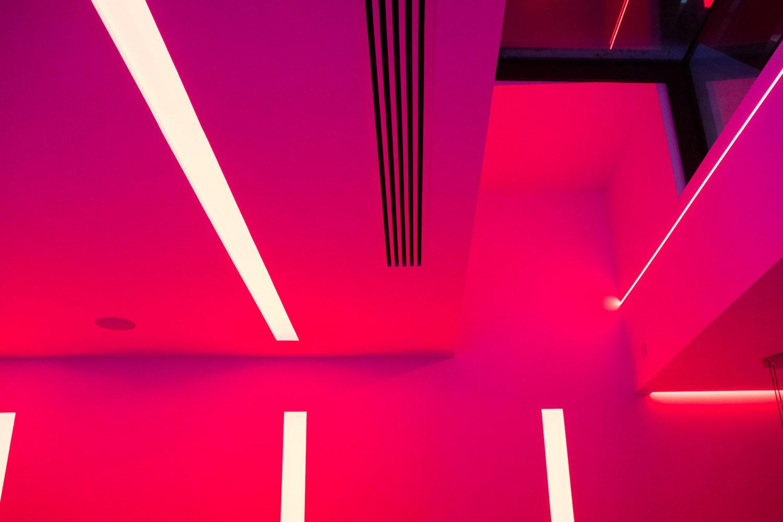 lighting-automation-london